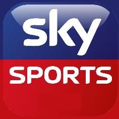 Sky Sports Pub