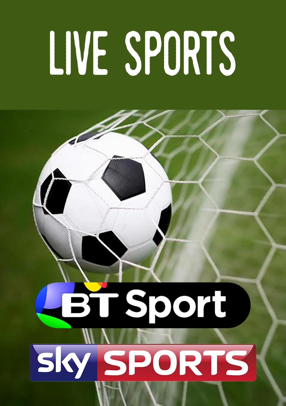 Whats On The Fox : live sports from thefoxbasford.co.uk size 945 x 1339 jpeg 459kB